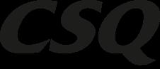 Logo CSQ Magazine